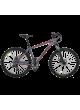 Mountain Bike MTB 24 Speed