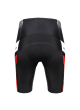 Sportswear Set Breathable