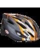 Bell Solar Bike Helmet