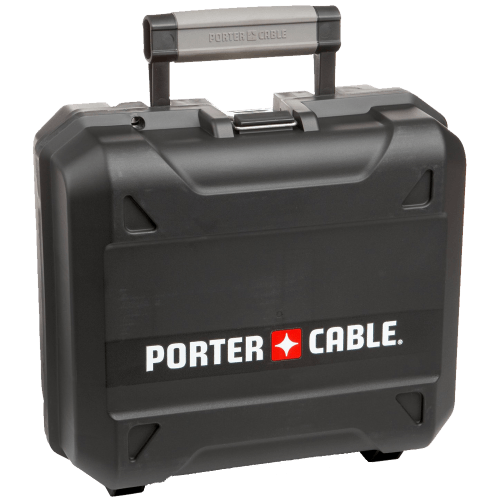2-1-4-Horsepower Router