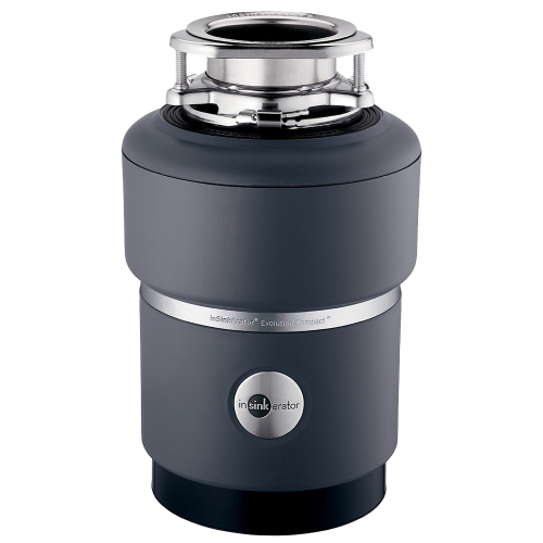 Household Garbage Disposer