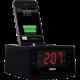 iPod-Charging-Station