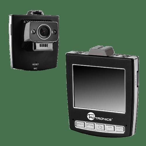 Car HD Dashboard Camera