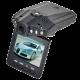 Road Dash Video Camera Recorder