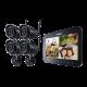 Wireless Video Surveillance System Series