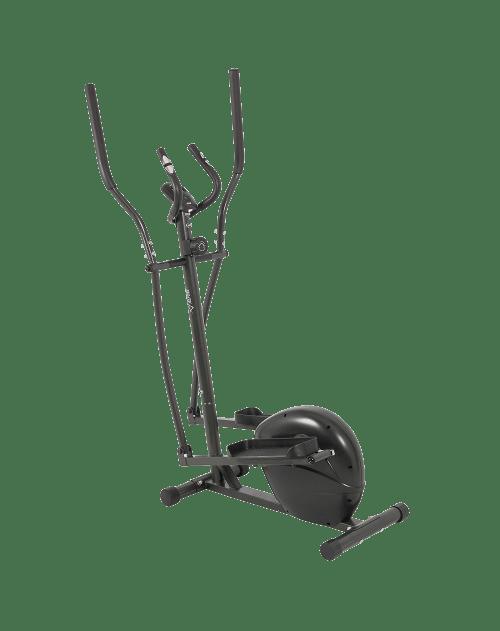 Magnetic Elliptical Cross Trainer 8 Resistance Level GYM Equipment
