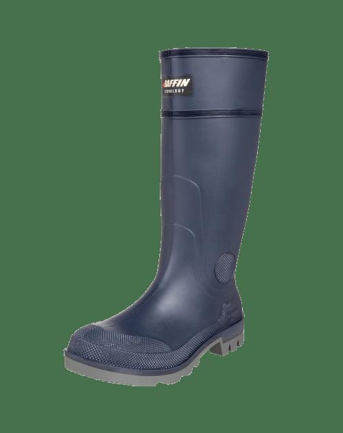 Baffin Men's Bully Work Boot