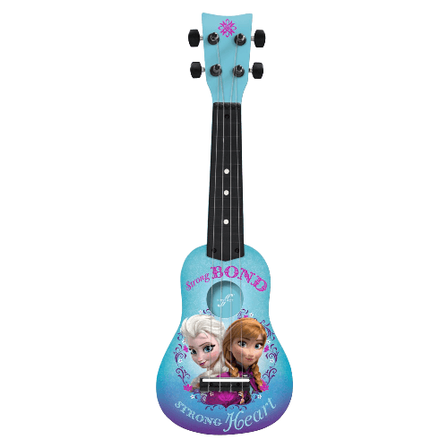 Guitar by First Act
