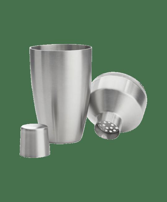 Cocktail-Shaker