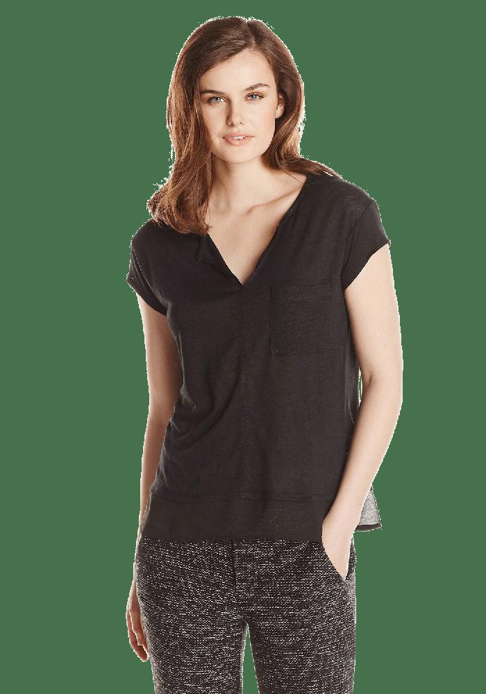 Sanctuary Clothing Women's City Mix