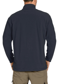 Men's Gecko Fleece Pullover
