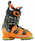 Scarpa Freedom RS Alpine...