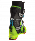 Dalbello Sports Lupo Ski...