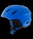 Giro Nine Helmet