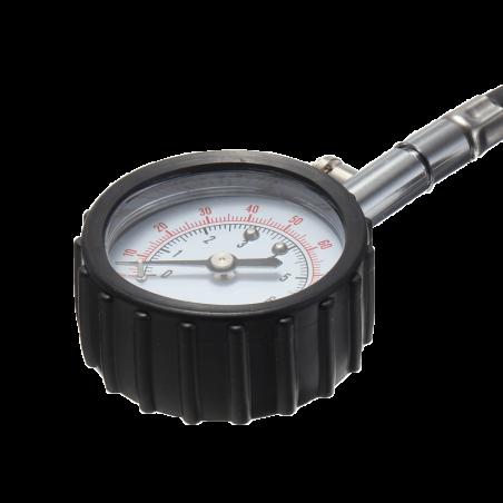 Tyre Tire Air Pressure...
