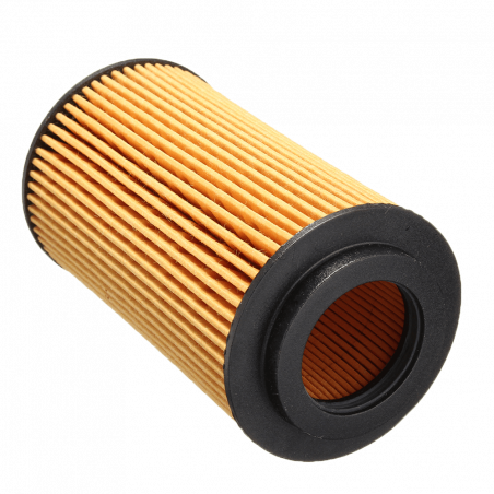 Car Oil Filter For Mercedes...