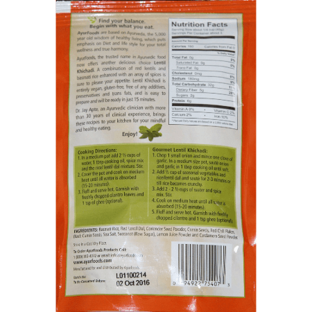 Premium Blend of Basmati Rice
