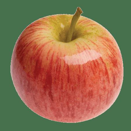 Gala Apples Fresh Produсe Fruit