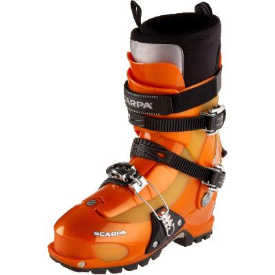 SCARPA Spirit 3 Alpine Boot
