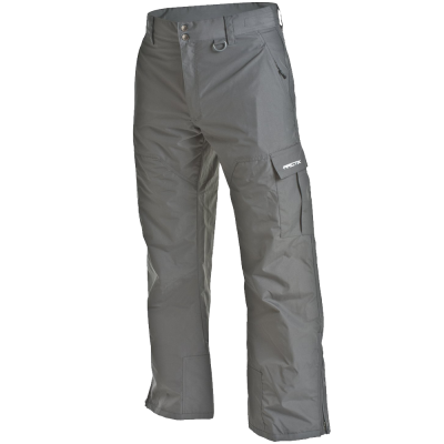 Arctix Men's Mountain Snowboard Shell Cargo Pants