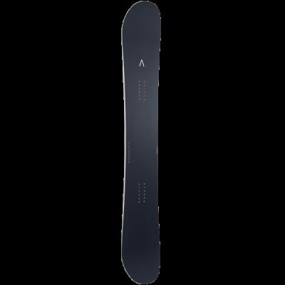 Fjell Snowboard MT1230