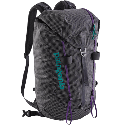 Patagonia Ascensionist Pack...