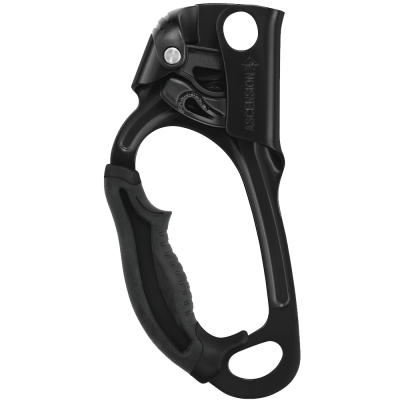 Petzl Ascension Gold Ascender