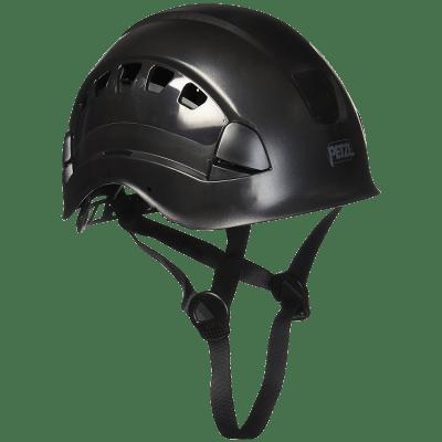 Petzl Vertex Vent 2 Helmet