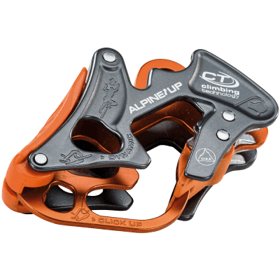 Climbing Technology Alpine Up