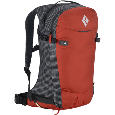 Dawn Patrol™ 25 Pack