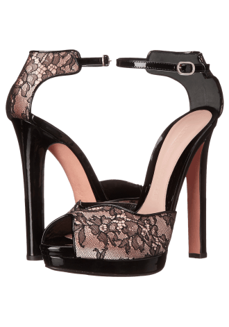 Alexander McQueen Sandal...