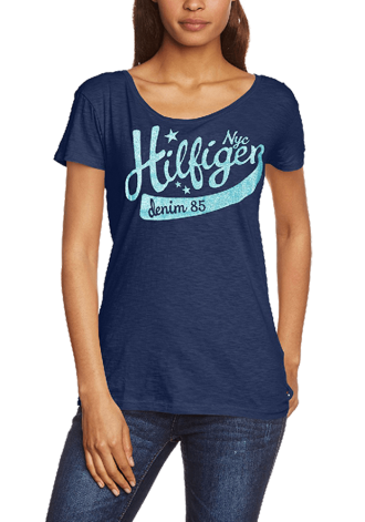 Hilfiger Denim Women's