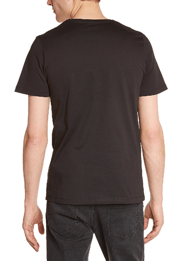 Orbrooklyn Short Sleeve T-Shirt