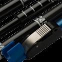 QuickDraw Carbon Probe 320