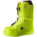 DC Men's Scout Snowboard Boot