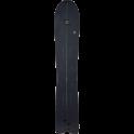 Fjell Snowboard MT1542S