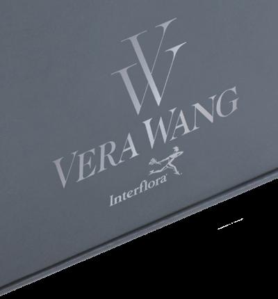 Vera Wang Purest Grace