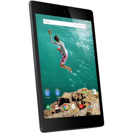 Google Nexus 9 Tablet