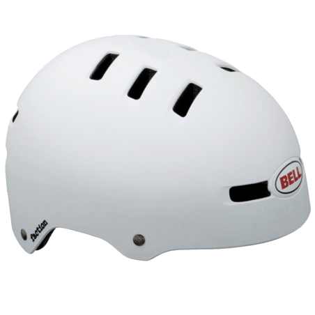Fraction Multi-Sport Helmet