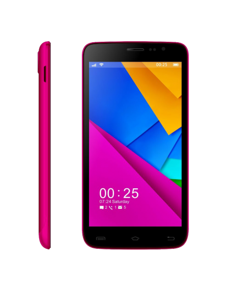 Que-Products-5.5-Unlocked-Android-Smartphone-with-Dual-Core