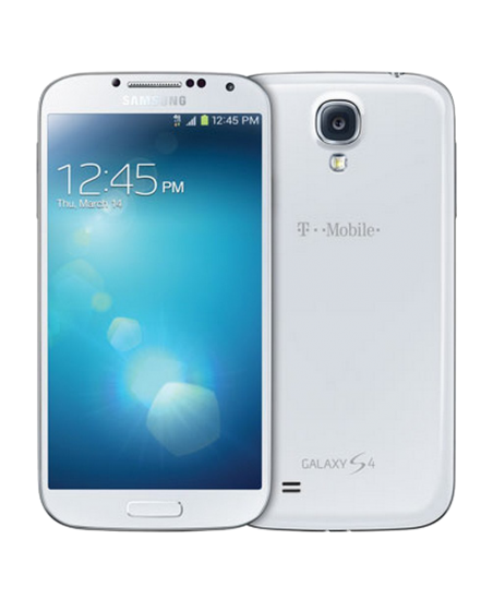 Samsung-Galaxy-S4-M919-T-Mobile-GSM