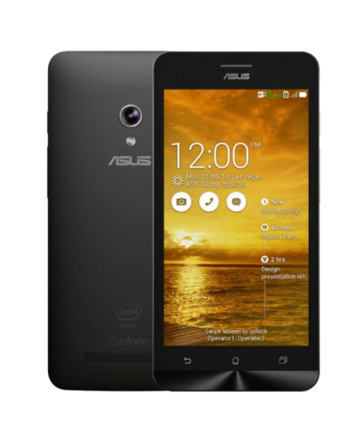 ASUS-ZENFONE-6-A601CG-6inch-Android-4.3-16GB