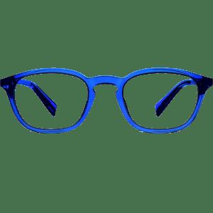 Burroughs Eyeglasses in...