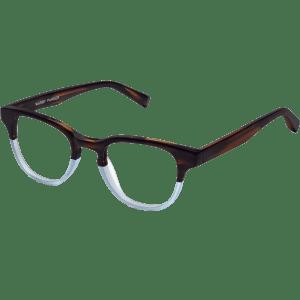 Coley Eyeglasses in Eastern...