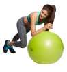 C9 Champion® Fitness Ball &...