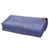DragonFly Microfiber Mat Towel