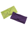 Gaiam Kids 2 Pack Assorted...