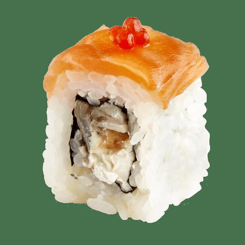 Sato Maki