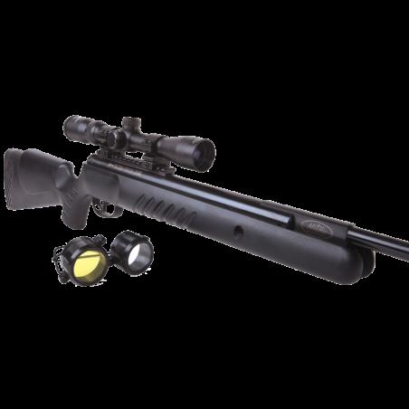 Nitro Venom Dusk Air Rifle