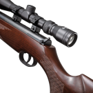 Remington Express XP Air Rifle Combo